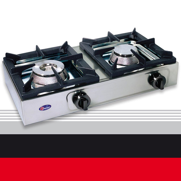 Professional LineStoves, Grill, Fry Top, Piada Top