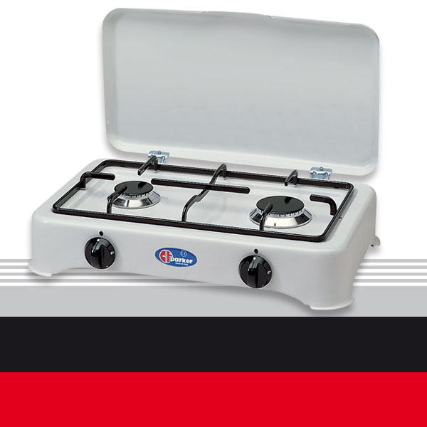 Camping LineGas, Grills and Barbecue, Baby Cooker